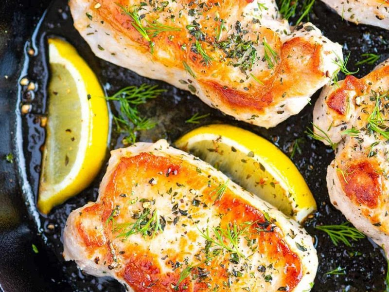 Easy-Baked-Pork-Chops-Recipe-1200